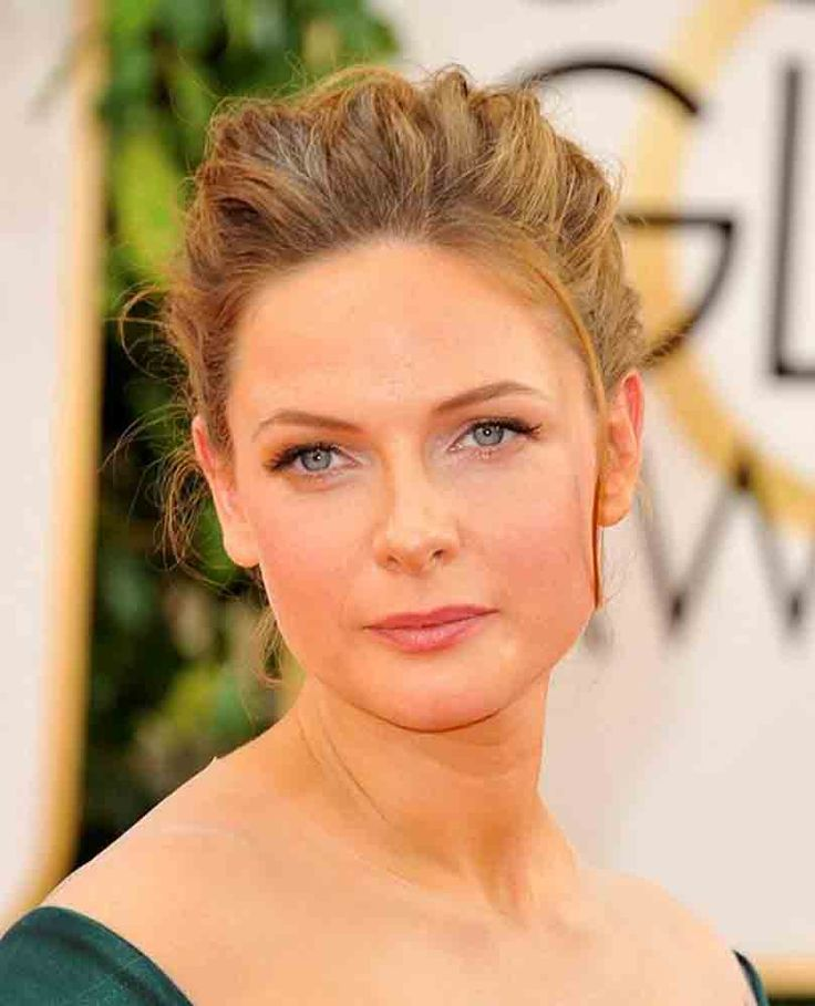 Rebecca Ferguson Wiki: Young, Photos, Ethnicity & Gay or ...