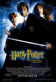 Hugh Mitchell Erster Film:  Harry Potter and the Chamber of Secrets