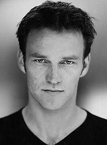 Stephen Moyer younger photo two at pinterest.com