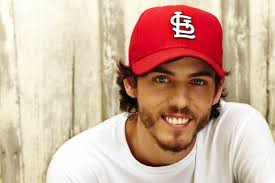 Chris Janson - the cool, gracious,  musician  with American roots in 2018