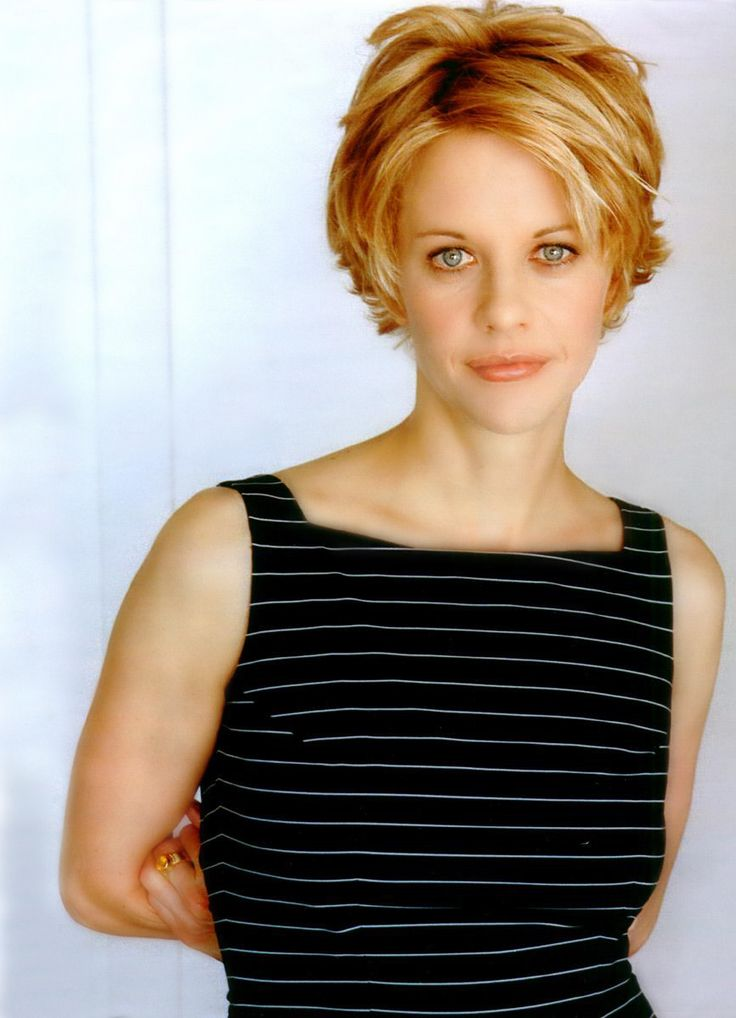 535a831f21545 Meg Ryan Wiki: Young, Photos, Ethnicity & Gay or Straight ...