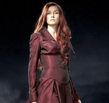 Jean Grey (Marvel)