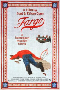 Fargo Netflix best movies