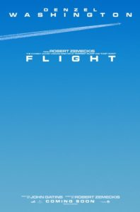 Flight Netflix best movies