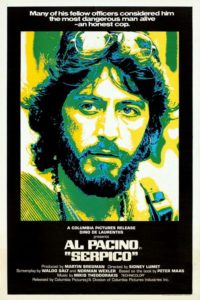 Serpico Netflix best movies