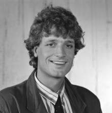 Jeroen Pauw , foto mais antiga um em Wikipedia.com
