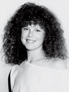 Nicole Kidman jaarboek foto een via pinterest.com at pinterest.com
