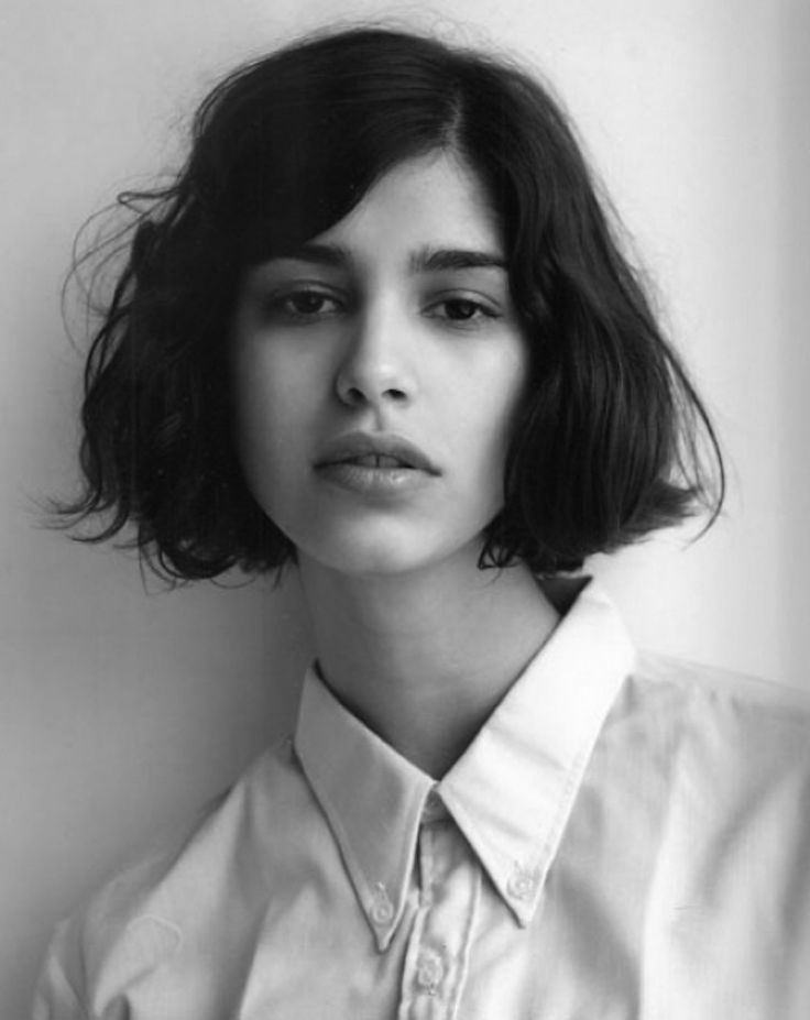 Mica Arganaraz - the hot, beautiful, model with Argentine roots in 2021