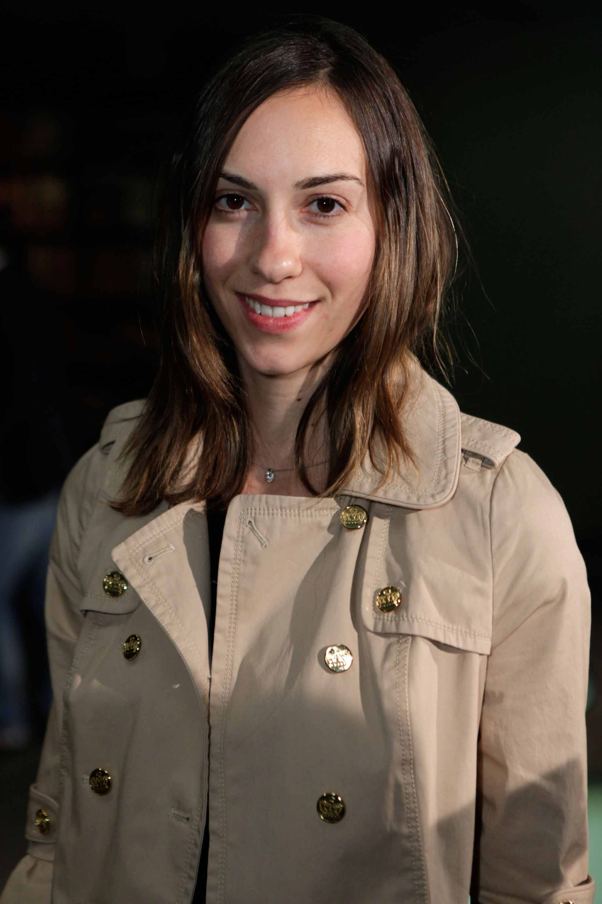 Gia Coppola - the cute, desirable, sweet,  actress, director, writer,   with American roots in 2020