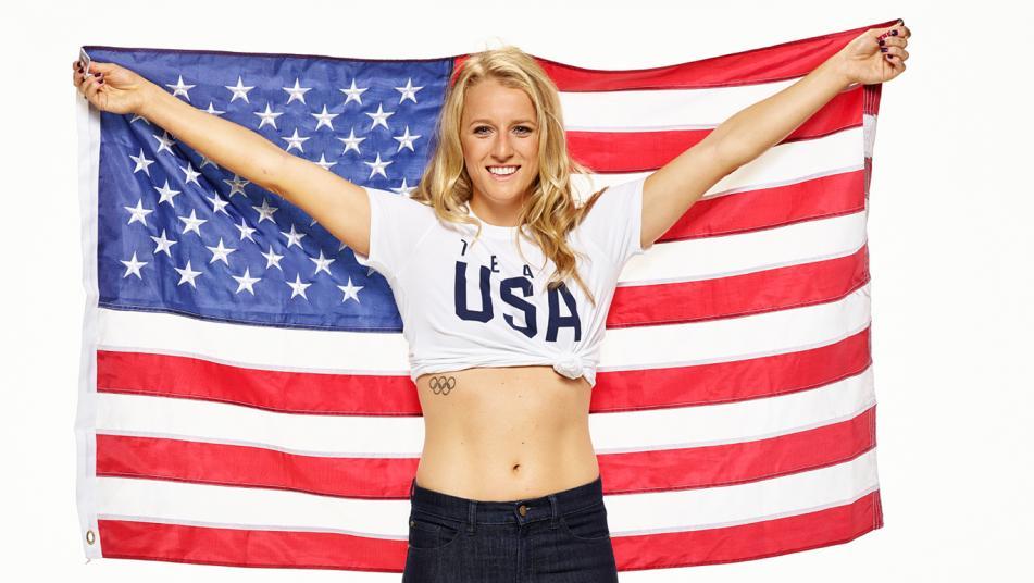 Abby Johnston , foto mais antiga um em wfla.com