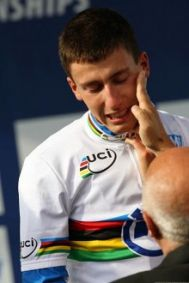 Adriano Malori younger photo one at cyclingnews.com
