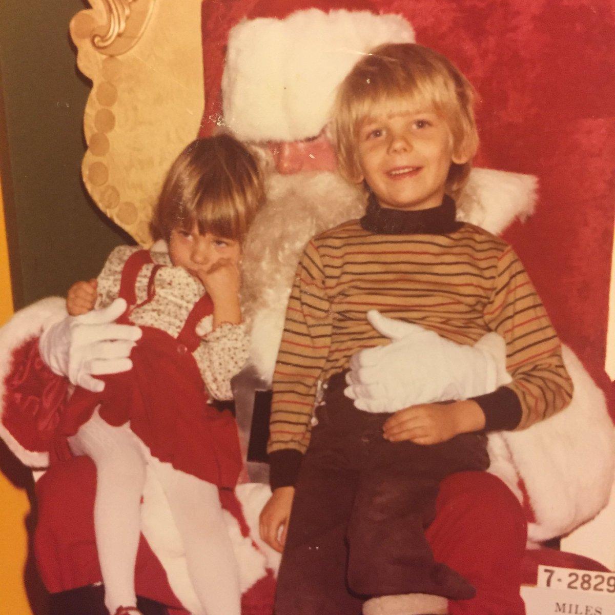 Katheryn Winnick Kindheitsoto eins bei Twitter.com