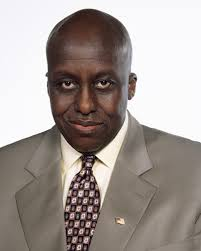 Bill Duke - the fun, kind,  actor  with Afro-American roots in 2018