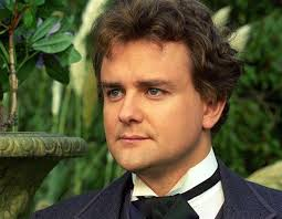 Hugh Bonneville jongere foto een via Pinterest.co.uk