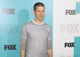Zach Gilford - the cool, friendly, fun, actor with Jewish, Swedish, roots in 2020