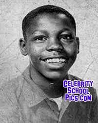 Danny Glover Kindheitsoto eins bei Pinterest.com