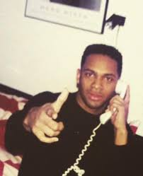 Mike Epps younger photo one at Twitter.com