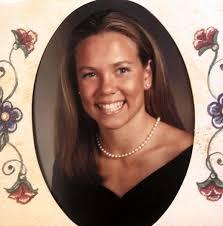 Natalie Coughlin jongere foto een via Si.com
