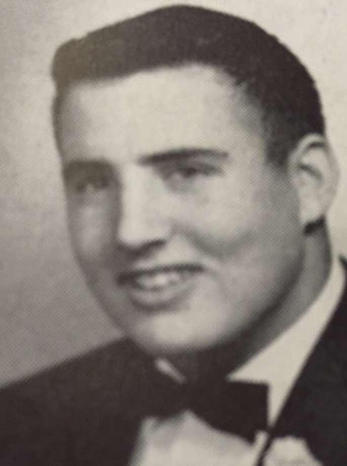 Jeffrey Tambor Wiki: Young, Photos, Ethnicity & Gay or ...