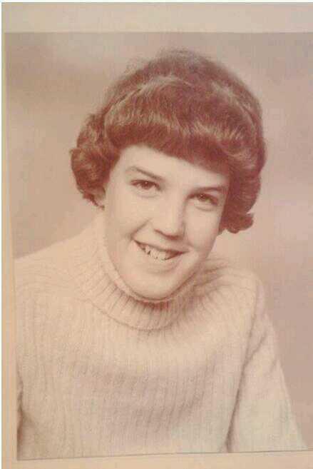 Jeremy Clarkson Foto di infanziadue al reddit.com
