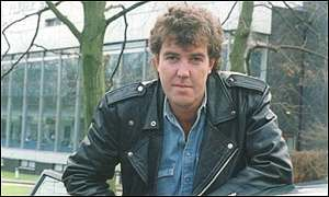 Jeremy Clarkson younger photo two at pinterest.com