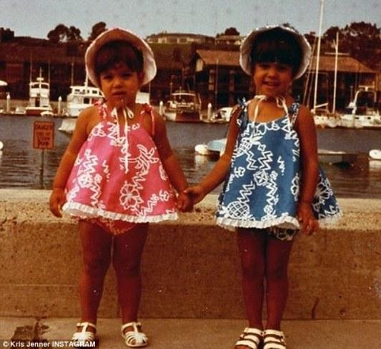 Kourtney Kardashian Wiki: Young, Photos, Ethnicity & Gay ...