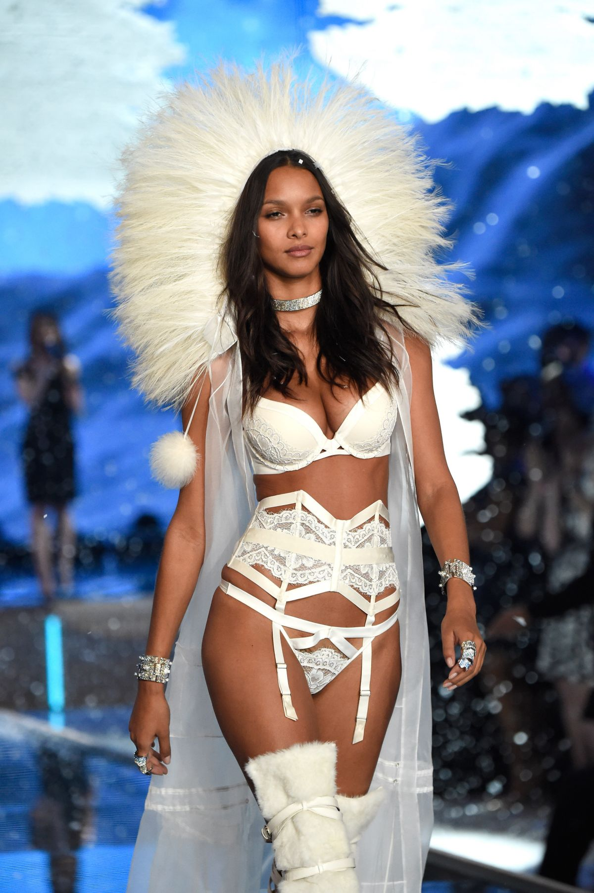 Young Lais Ribeiro nudes (65 foto and video), Topless, Bikini, Instagram, lingerie 2017