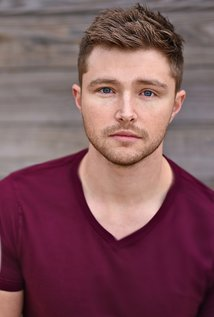 Sterling Knight - the cool, sexy, cute, fun, tv-personality, actor, with American roots in 2021