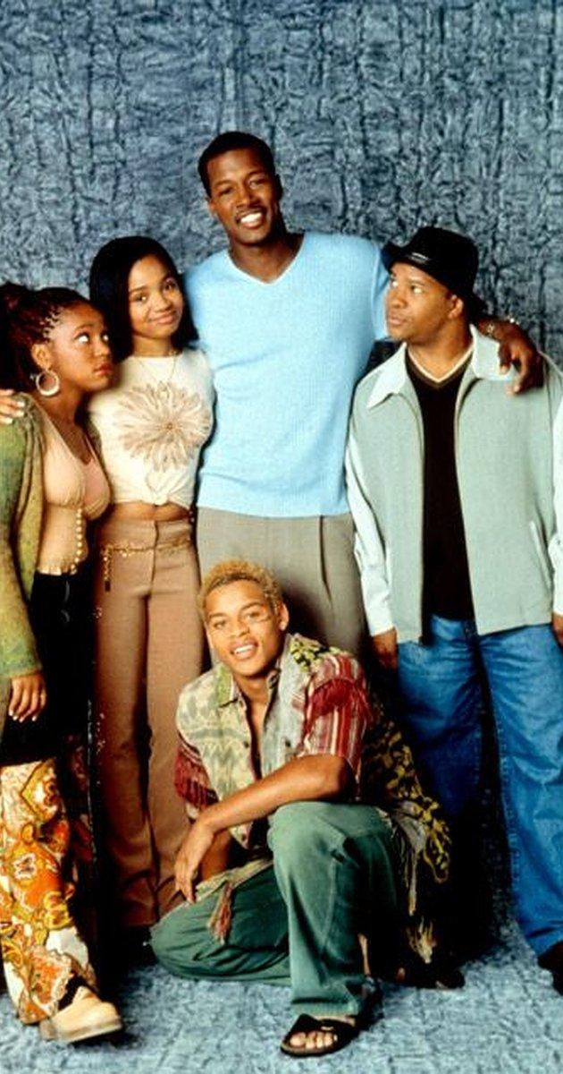 Lil Zane first movie:  One on One