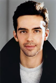 Michael Carbonaro - the cool, enigmatic, mysterious,  actor, magician,   with Italian roots in 2018