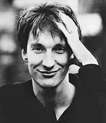 David Thewlis younger photo one at Imgur.com