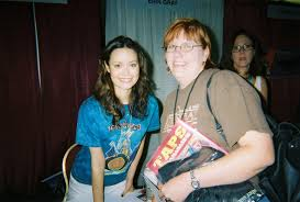 Summer Glau younger photo two at summer-glau.com
