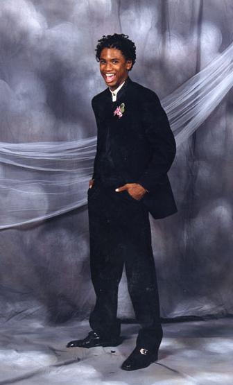 Trey Songz , foto mais antiga um em pinterest.com