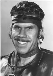 Ron Perlman Wiki Young Photos Ethnicity Amp Gay Or
