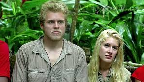 Heidi Pratt first movie:  Spencer Pratt: I