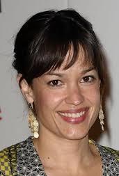 Tanya Haden - Questa attrice, musicista, artista,   di origine Americana nel 2019