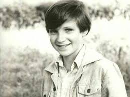 Ralph Fiennes childhood photo one at pinterest.com