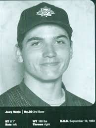 Joey Votto younger photo one at thespec.com