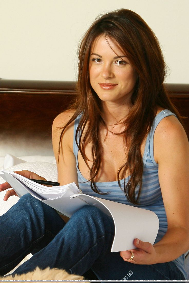 Danneel harris wiki young photos ethnicity gay or straight danneel harris younger photo one at pinterest thecheapjerseys Choice Image