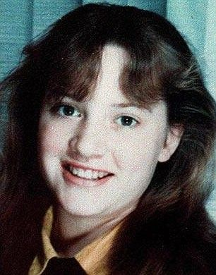 Kate Winslet yearbook photo two at Pinterest.com at Pinterest.com