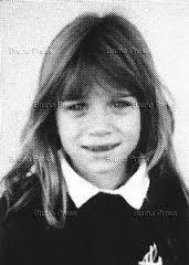 Ashley Olsen childhood photo two at Mkayandash.proboards.com