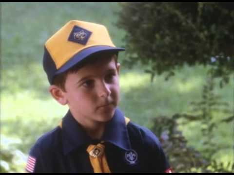 Mitchel Musso first movie: The Keyman
