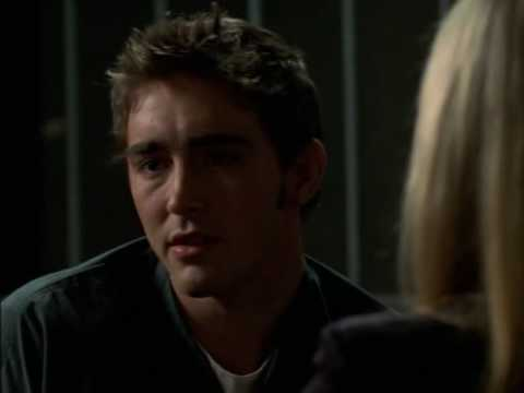 Lee Pace first movie:  Law & Order: Special Victims Unit