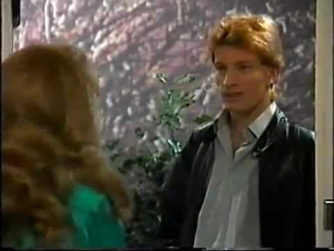 David Wenham first movie:  Sons and Daughters