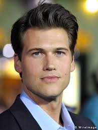 Nick Zano younger photo one at pinterest.com