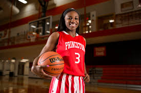 Maya Moore younger photo two at usatodayhss.com