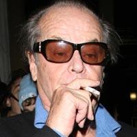 Jack Nicholson: 'I Didn't Warn Heath Ledger About Dying'