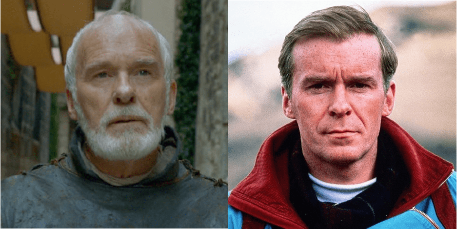 Ian McElhinney younger photo one at imgur.com
