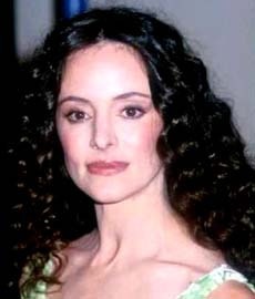 Madeleine Stowe younger photo one at entwagen.com