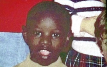 Omar Sy childhood photo one at omar-sy-oscar.weebly.com